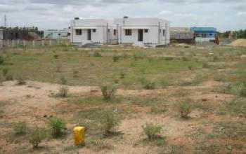 Industrial Land for Sale in Bawal