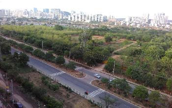 Industrial Plot For Sale in IMT Manesar Gurgaon