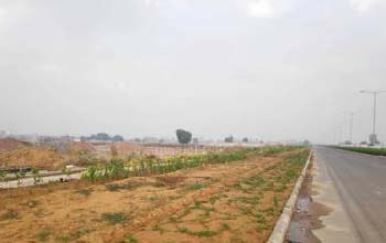 Industrial Land For Sale Gurgaon Jhajjar Road