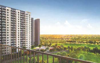 Sobha City Villas Gurgaon