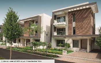 Sobha Presidential Villas Gurgaon