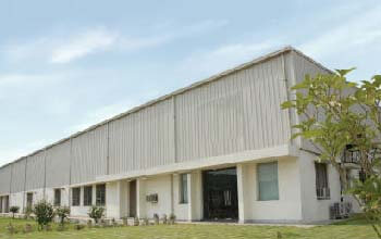 Factory For Sale in IMT Bawal Industrial Area