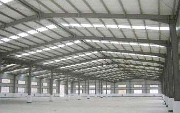Industrial Shed For Sale in IMT Bawal