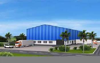 Factory For Sale in Pace City Gurgaon