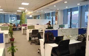 Pre Leased Office Space For Sale in Gurgaon