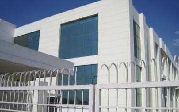 Industrial Building For Rent in Gurgaon