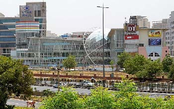 Retail Shop for Rent in Star Mall Gurgaon