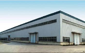 Warehouse For Lease in Bilaspur Gurgaon