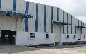 Warehouse For Rent on Pataudi Road Gurgaon