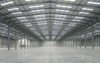 Warehouse For Rent in Pachgoan Near Gurgaon