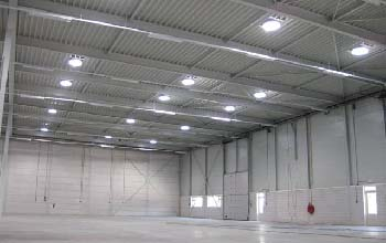 Warehouse For Rent in Sohna Gurgaon