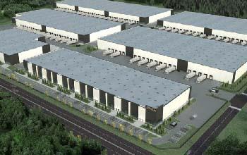 Warehouse For Rent in Delhi NCR