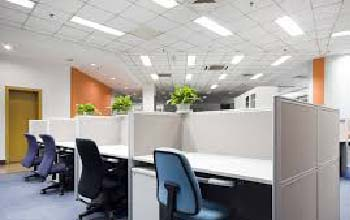 Commercial Space For Rent in Sector 29 Gurgaon