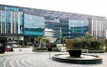 Office Space For Rent in Bharti Worldmark Gurgaon