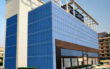 Office Space For Rent in Sector 32 Gurgaon
